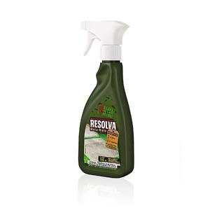 Herbicida Mata Mato Resolva 500ml Syngenta