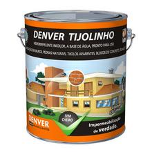 Hidro Repelente Acqua 3,6L Denver