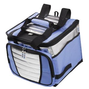 Ice Cooler 24L Mor