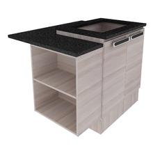 cozinhas moduladas leroy merlin. Black Bedroom Furniture Sets. Home Design Ideas