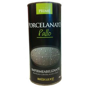 Impermeabiliza Porcelanato Pallo 9L Bellinzoni