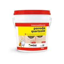 Impermeabilizante Parede 18kg Quartzolit