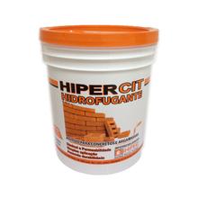 Impermeabilizante Reboco e Contrapiso 18L Hipercit