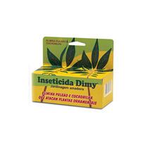 Inseticida 20ml Dimy