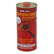 Inseticida Cupinicida 900ml Tecnocell