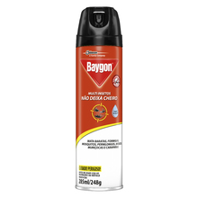Inseticida Multi Insetos 300ml Baygon