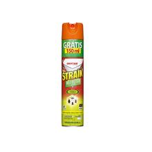 Inseticida Straik Multi-inseticida Citronela 450ml Dexter