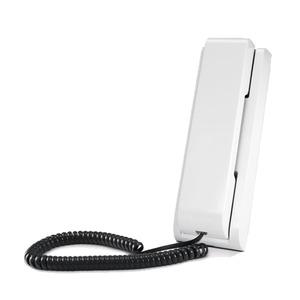 Interfone Eletronico Residencial  AZ-S2 HDL