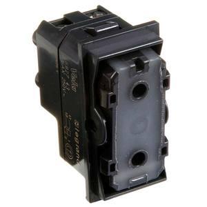 Interruptor Intermediário 220V sem Placa - Pial Legrand