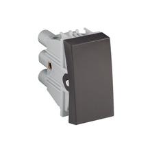 Interruptor Intermediário 250V Grafite S30 Simon
