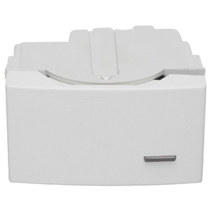 Interruptor paralelo 1Mod Br Modena