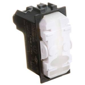 Interruptor Paralelo 220V sem Placa - Bticino