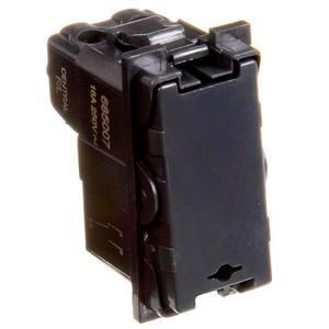 Interruptor Paralelo 220V sem Placa - Pial Legrand