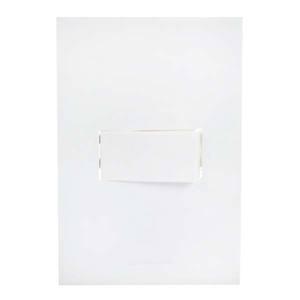 Interruptor Paralelo com placa 4x2