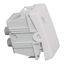 Interruptor Paralelo S/Led Simon 30 Br