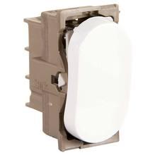 Interruptor Simples 220V sem Placa - Pial Legrand