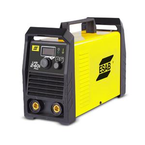 Inversora LHN240i Plus 250V(220V) Esab
