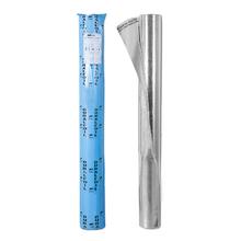 Isolante Térmico Duralfoil Multi/2 Rolo de 50m²
