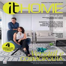 Revista It Home - Edicase