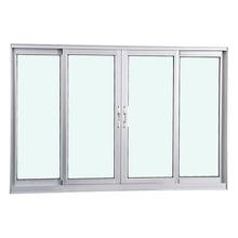 janelas de correr leroy merlin. Black Bedroom Furniture Sets. Home Design Ideas