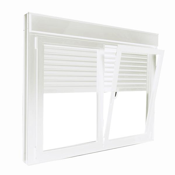 janela abre e tomba integrada de alum nio 1 20x2 00m 3a alum nio leroy merlin. Black Bedroom Furniture Sets. Home Design Ideas