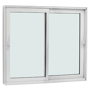 janela de correr ac stica de alum nio 1 20x2 00m sasazaki leroy merlin. Black Bedroom Furniture Sets. Home Design Ideas