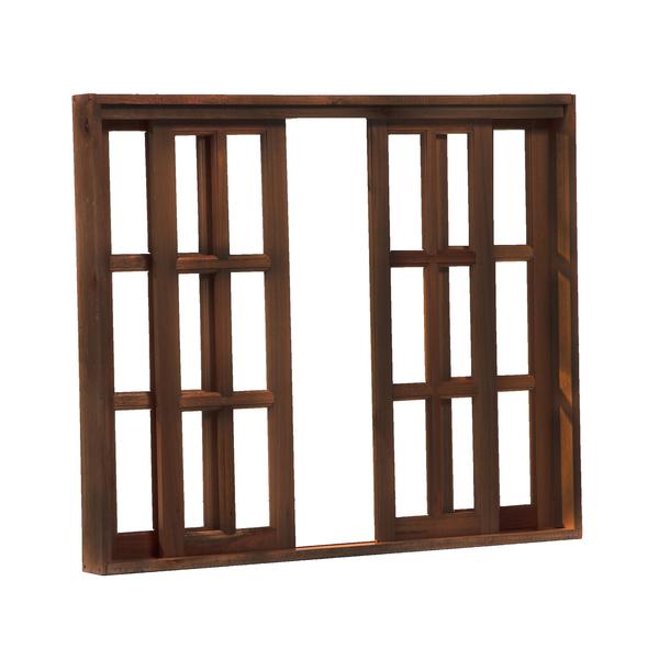 janela de correr lisa de madeira ita ba 1 20x2 00m settis leroy merlin. Black Bedroom Furniture Sets. Home Design Ideas