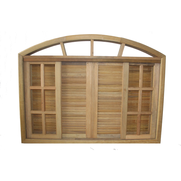 janela de correr veneziana de madeira ita ba 1 20x2 00m settis leroy merlin. Black Bedroom Furniture Sets. Home Design Ideas