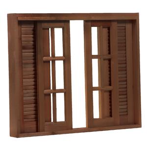 janela de correr de madeira ita ba 1 20x2 00m settis leroy merlin. Black Bedroom Furniture Sets. Home Design Ideas