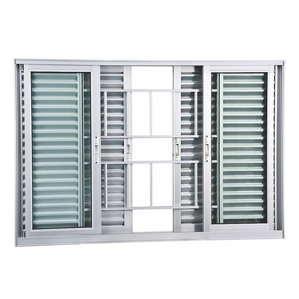janela de correr veneziana de alum nio 1 20x2 00m gravia leroy merlin. Black Bedroom Furniture Sets. Home Design Ideas
