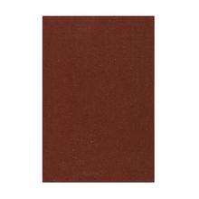 Jogo de Folha de Lixa para Madeira Grão 220 5 unidades Dexter