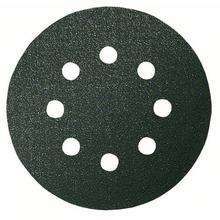Jogo de Lixa para Máquina Roto Orbital para Concreto Grão 600 5 unidades Bosch