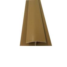 Junção Flexível de PVC 5x20cm Qualiplast