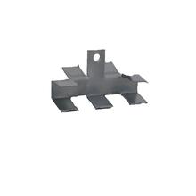 Junção H 12,5mm Knauf