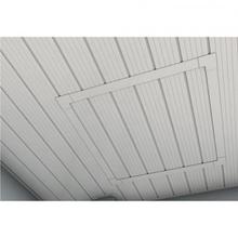 Kip Alçapão Rígido de PVC 5x5cm Real PVC