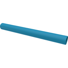 Kit 4 Tubos Grande Estante Multiuso Cube Azul Grift