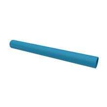 Kit 4 Tubos Pequeno Estante Multiuso Cube Azul Grift