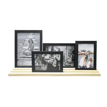 Porta Retrato Lodi Branco 10x15cm
