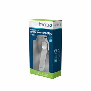 Kit Conversor Hydra Eco 4916.C.112.CONF Deca