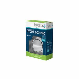 Kit Conversor Hydra Eco 4916.C.112.ECO.PRO Deca