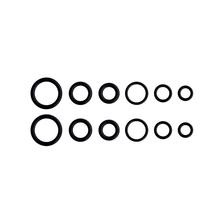 Kit de Anéis O'Ring para Torneira e Registro Fani