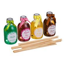 Kit de Aromatizador de Ambiente Gourmet 120 ml