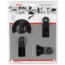 Kit de corte e remoção para ferro GOP Bosch