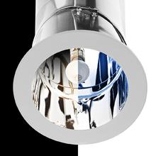 Kit Iluminação Elétrica 127V (110V) Efilux