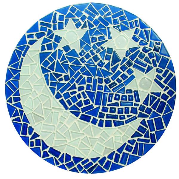 Kit mosaico cortag leroy merlin - Mosaico leroy merlin ...