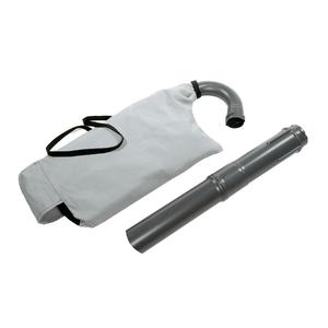 Kit para Soprador BV300 Oleo-Mac
