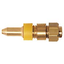 Kit Reparo Injetor para Válvula Descarga 4660 002 Deca