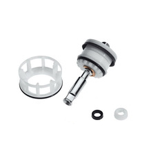 "Kit Reparo para Válvula de Descarga Baixa Pressão 1.1/2"" Docol"