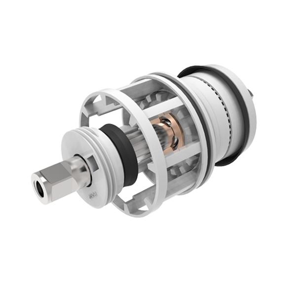 87f889250e9 Kit Reparo para Válvula de Descarga Docol RI-484 1.1 4