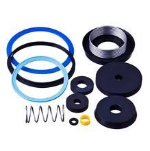 Kit Reparos para Válvula Hydra Lisa Unificado 1.1/2 Polegada 4886 874 Deca